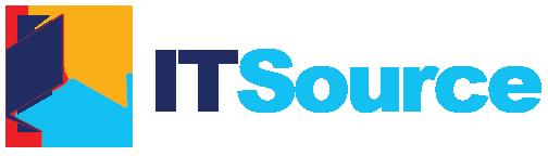 ITSource | ITSource Technology